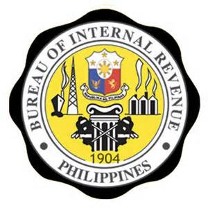BIR thumbs down higher tax exemption for 13th month pay
