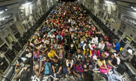 Foreign refugees' home to shelter 'Yolanda' victims