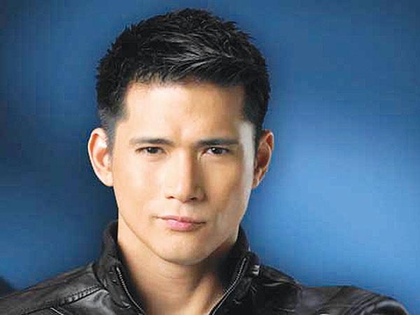 'Bonifacio,' Robin Padilla's epic and ambitious film entry