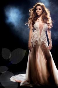Angeline Quinto (MNS Photo)