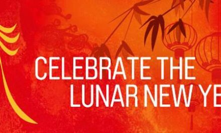 Westfield Santa Anita invites customers to ring in the Year of the Horse at its Second Annual Lunar New Year Celebration