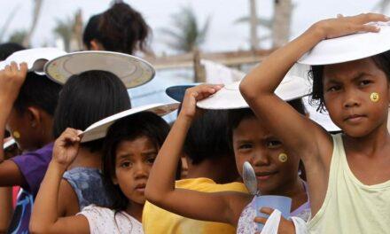 SC upholds technical malversation raps vs. ex-Leyte town mayor