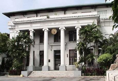 122 new prosecutors to boost DOJ's zero backlog policy – De Lima