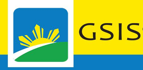 GSIS coverage for barangay officials and employees sought