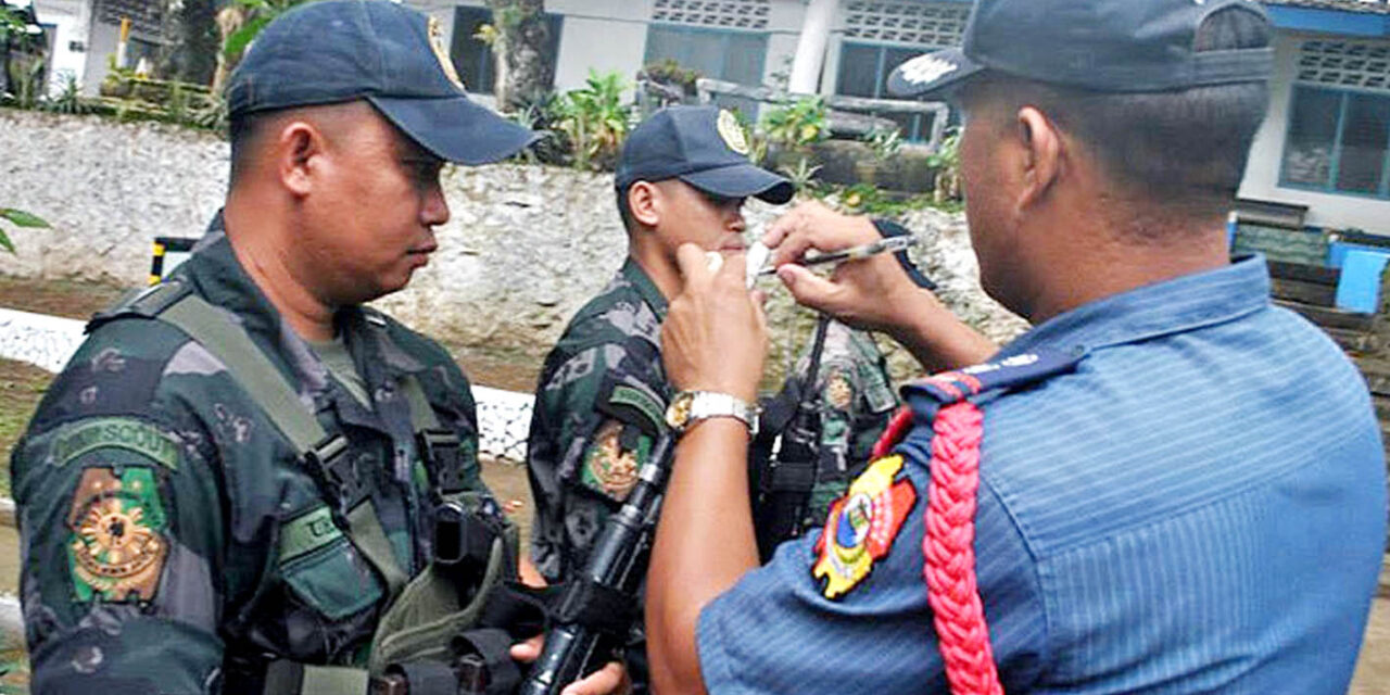 'Super Yolanda' claims first victim; fireworks injuries rise to 140