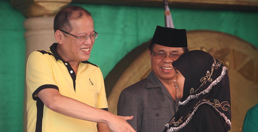 GPH, MILF panels near agreement on two issues in Bangsamoro bill