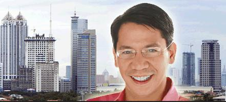 Pasig lawmaker pins hope on BPO firms to create jobs in 2014-2016