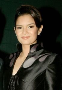 Meryll Soriano (MNS photo)