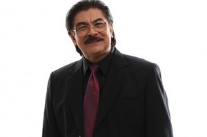 Roy Alvarez (MNS Photo)