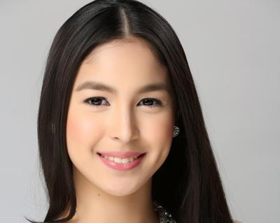 Julia Barretto dreams of starting own clothing line