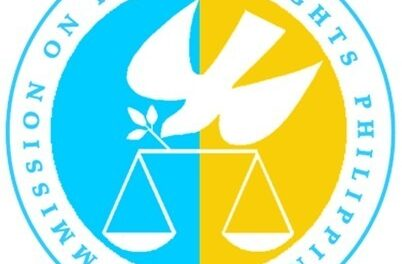 CHR chief nixes bid to revive death penalty, blames 'flawed' justice system