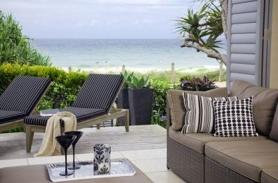 Why vacation rentals are growing in popularity in the US