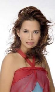 Melanie Marquez (MNS photo)