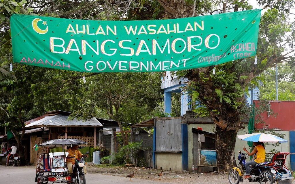 DBM to release nearly P1B to settle unpaid GSIS premiums of DepEd-ARMM