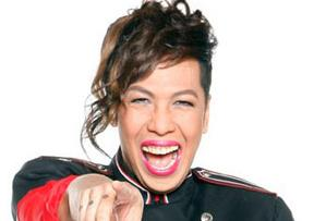 Vice Ganda doesn't see himself as a parent