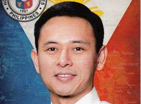 Congress prioritizes tax reform measure to simplify PHL's tax system