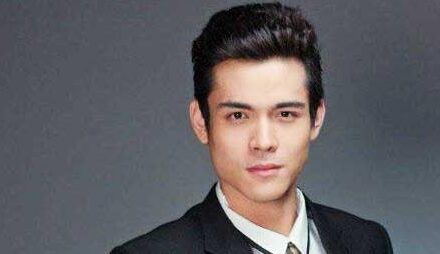 Xian to work with Kim, Jessy in separate projects
