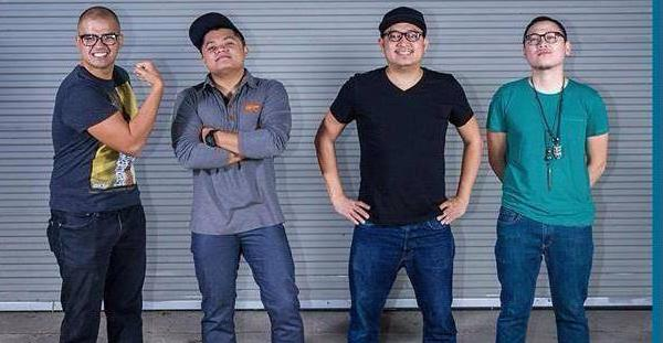 Browndition album launch May 30 at Gerry's Grill Artesia