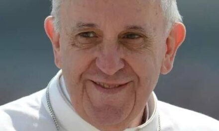 Pope to visit PHL in January 2015