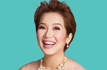 Kris Aquino 'gives up' on love