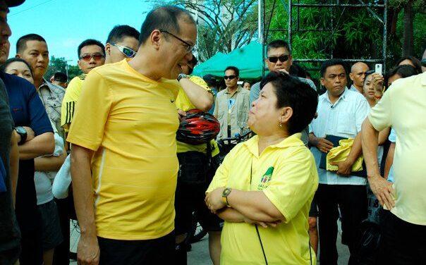 DSWD: Sendong survivors given proper housing despite delays