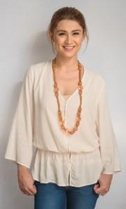 Carla Abellana (MNS Photo)
