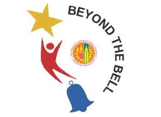 LAUSD's Beyond The Bell Division launched musical concerts