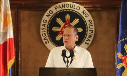 Bayan Muna blasts PNoy's 'palusot', to endorse impeachment