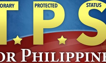 July 4th nationwide rallies set to call on Obama to grant TPS for PHL