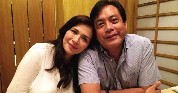 Zsa Zsa's BF opens up about future plans