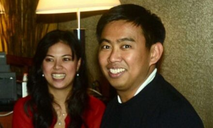 Cayetano: Senate may order arrest of Junjun Binay, others