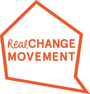 PASADENA mayor to unveil first meter of the real change movement's donation meter program
