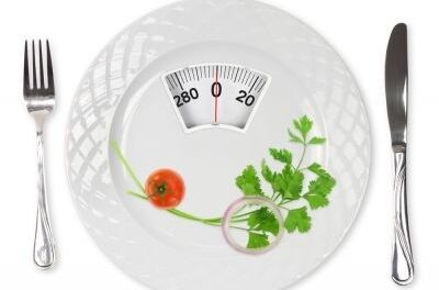 Study suggests diet-less weight loss possible through neuronal 'sweet spot'