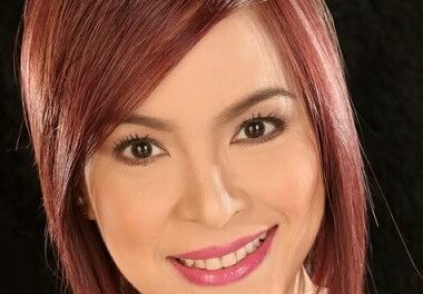 Jamie Rivera's song picked for Papal visit