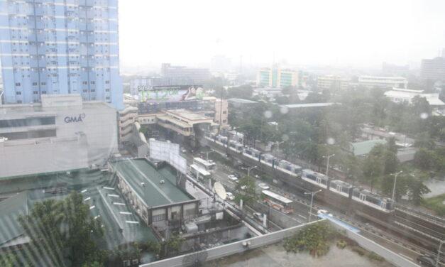 Sobrepena: DOTC ignored proposals to improve MRT
