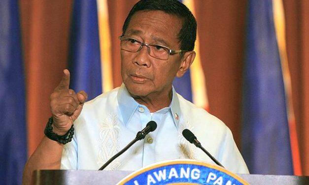 Trillanes believes debate vs Binay a mismatch