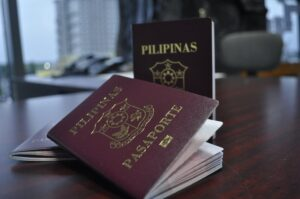The increasing demand for a passport is being addressed, the Department of Foreign Affairs amid complaints of delays, Foreign Affaris Secretary Albert Del Rosario said.