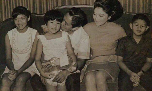 Chiz: PNoy should allow Marcos burial at Libingan ng mga Bayani