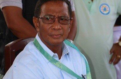 Former Makati official bares VP Binay's property in Batangas