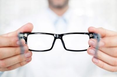 Implants could make reading glasses a thing of the past