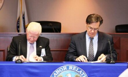 PHL, US sign agreement on labor rights