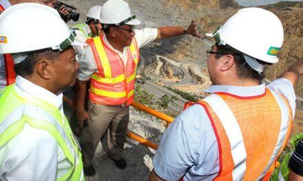 Trillanes hits Binay: Lamest excuse I've heard