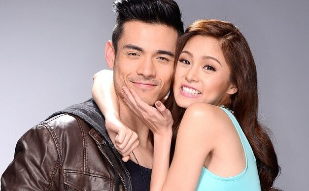 Kim hoping for third straight mega hit with Xian