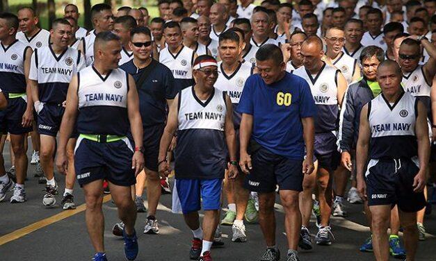 Binay 'dummies' Gregorio, Limlingan still in PHL, says DOJ