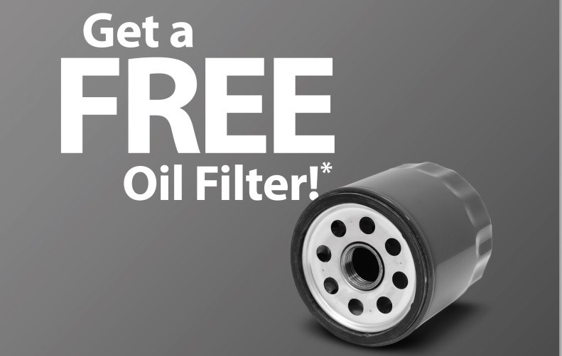 LA County to host used oil and filter recycling event in Maywood