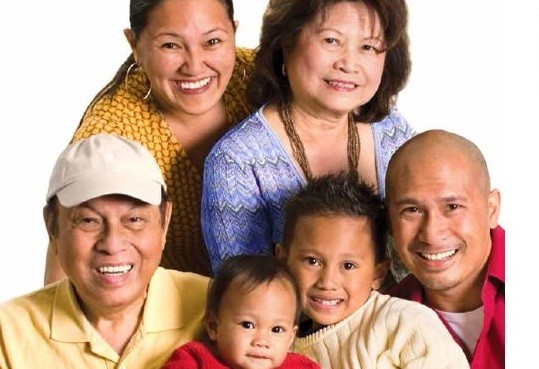 New AARP report reveals economic disparity among Asian Americans and Pacific Islanders Age 50+