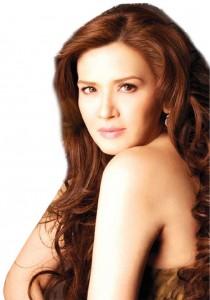 Zsa Zsa Padilla (MNS Photo)