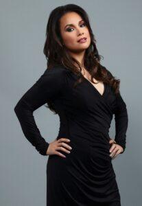 Lea Salonga (MNS Photo)