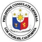 PHL Consulate