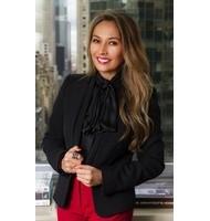Samantha Lopez